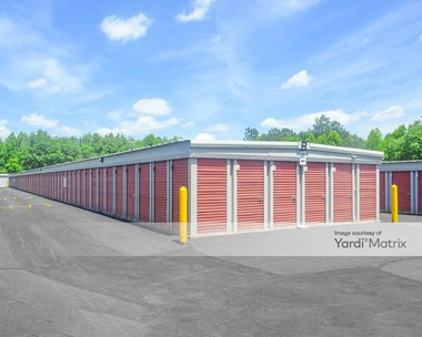 Storage Units for Rent available at 100 East Scotland Drive, Bear, DE 19701 Photo Gallery 1