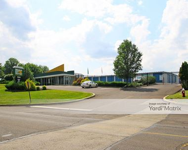 Storage Units for Rent available at 1634 Mearns Road, Warminster, PA 18974