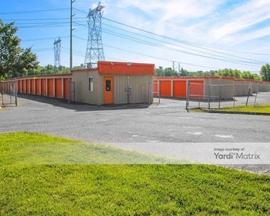 Storage Units for Rent available at 416 Williamstown Road, Sicklerville, NJ 08081