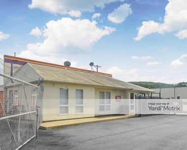 Storage Units for Rent available at 201 Bellevue Road, Newark, DE 19713 Photo Gallery 1