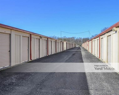 Storage Units for Rent available at 134 Walton Ferry Road, Hendersonville, TN 37075 Photo Gallery 1