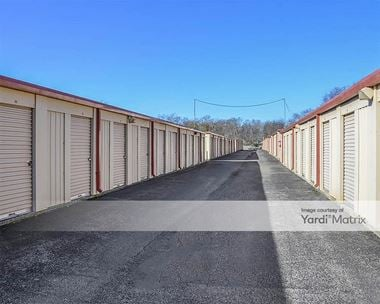 Storage Units for Rent available at 134 Walton Ferry Road, Hendersonville, TN 37075