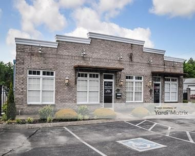 Storage Units for Rent available at 3356 U.S. 41, Springfield, TN 37172