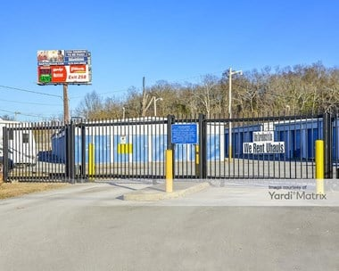 Image for AAA Storage - 806 Phelan Drive, TN