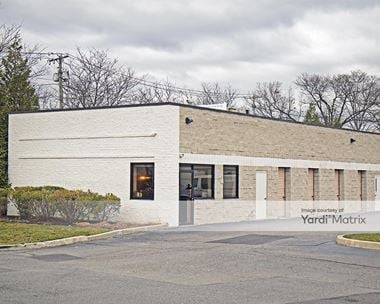 Storage Units for Rent available at 650 Jericho Turnpike, Saint James, NY 11780