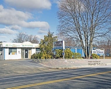 Storage Units for Rent available at 99 Pine Aire Drive, Bay Shore, NY 11706 Photo Gallery 1