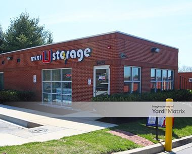 Storage Units for Rent available at 9425 Snowden River Pkwy, Columbia, MD 21046