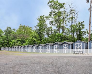 Storage Units for Rent available at 12420 Pulaski Hwy, Joppatown, MD 21085