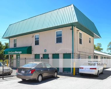 Storage Units for Rent available at 8919 Fort Smallwood Road, Pasadena, MD 21122