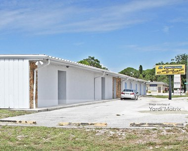 Storage Units for Rent available at 4762 Placida Road, Englewood, FL 34224 Photo Gallery 1