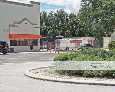 Storage Units for Rent available at 8953 Terrene Court, Bonita Springs, FL 34135