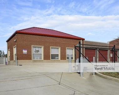 Storage Units for Rent available at 2886 Fairview Blvd, Fairview, TN 37062 Photo Gallery 1