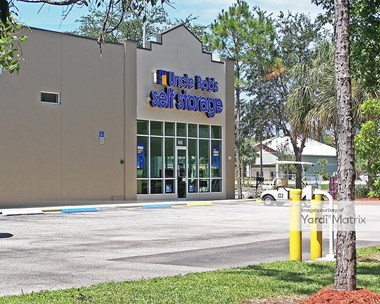Image for LifeStorage - 28239 South Tamiami Trail, FL