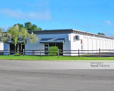 Image for Extra Garage - 2024 Whitfield Park Drive, FL