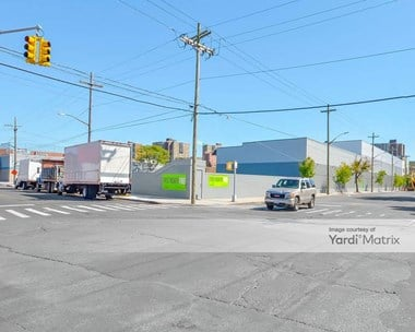 Image for Extra Space Storage - 12015 Flatlands Avenue, NY