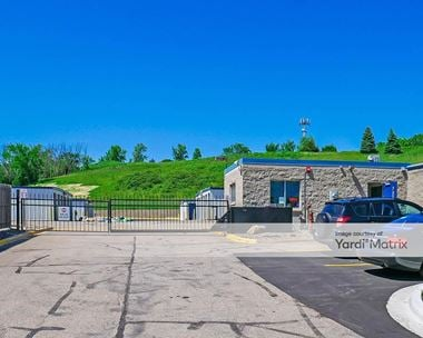 Storage Units for Rent available at 9735 South Robert Trail, Inver Grove Heights, MN 55077