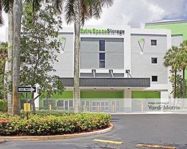 Storage Units for Rent available at 16400 West State Road 84, Weston, FL 33326