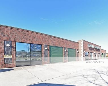 Image for Ample Storage - 1807 Capital Blvd, NC