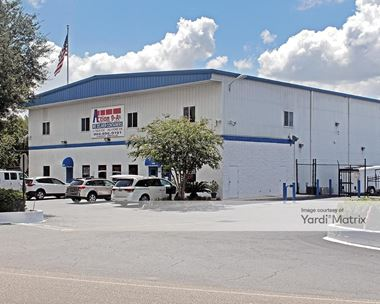 Image for Action 9 - A - 10416 New Berlin Road, FL