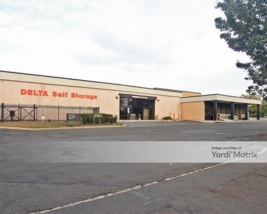 Storage Units for Rent available at 69-71 New Hook Road, Bayonne, NJ 07002 Photo Gallery 1