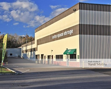 Image for Extra Space Storage - 43 Ramapo Valley Road, NJ