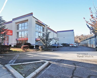 Image for Public Storage - 1080 Goffle Road, NJ