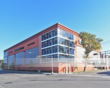 Image for Extra Space Storage - 50 Gould Avenue, NJ