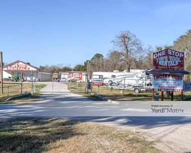 Image for One Stop - 6326 Main Street, TX