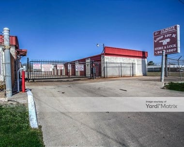 Image for Great Value Storage - 1910 25th Avenue North, TX