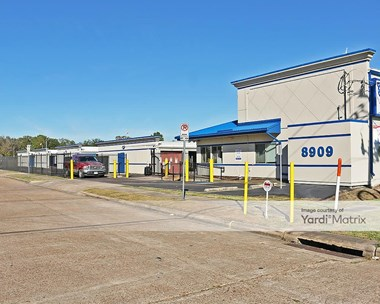 Image for US Storage Centers - 8909 Hinman Street, TX