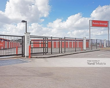 Storage Units for Rent available at 2960 FM 1960 Road East, Houston, TX 77073 Photo Gallery 1