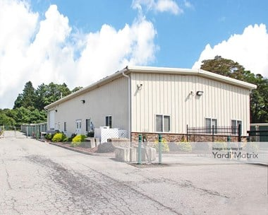 Storage Units for Rent available at 1190 Route 9, Wappingers Falls, NY 12590 Photo Gallery 1