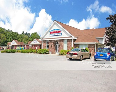 Storage Units for Rent available at 1078 Route 9, Fishkill, NY 12524 Photo Gallery 1
