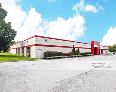 Storage Units for Rent available at 275 Manchester Road, Poughkeepsie, NY 12603