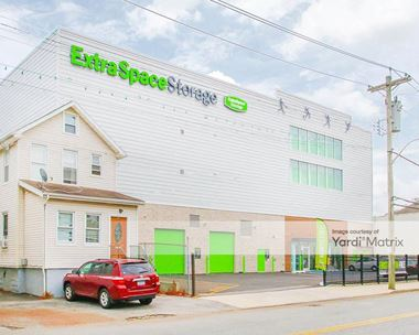 Storage Units for Rent available at 479 5th Avenue, New Rochelle, NY 10801