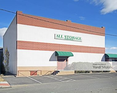 Storage Units for Rent available at 180 South Travis Street, Lindenhurst, NY 11757