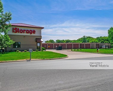 Image for iStorage - 8620 13th Avenue East, MN