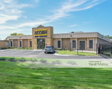 Storage Units for Rent available at 9100 West Bloomington Fwy, Bloomington, MN 55431