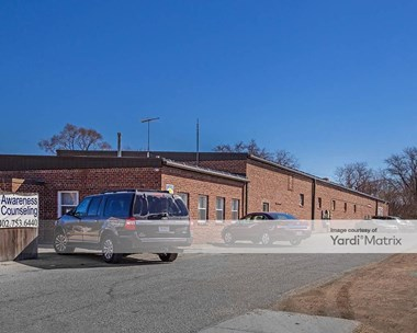 Storage Units for Rent available at 2160 North Platte Avenue, Fremont, NE 68025 Photo Gallery 1