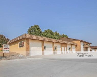 Storage Units for Rent available at 732 South Columbia Avenue, Seward, NE 68434 Photo Gallery 1