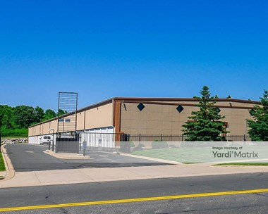 Storage Units for Rent available at 1900 West 143rd Street, Burnsville, MN 55306 Photo Gallery 1