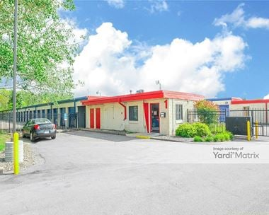 Storage Units for Rent available at 3238 North Highway 61 North, Vadnais Heights, MN 55110