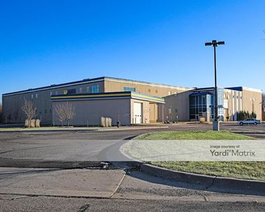 Storage Units for Rent available at 9913 214th Street West, Lakeville, MN 55044