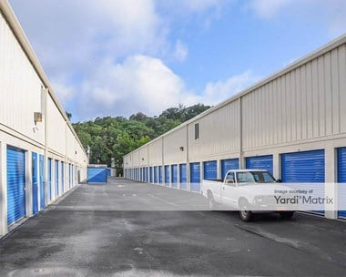 Image for Keepers Self Storage - 92 Route 59, NY