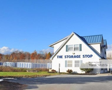 Image for Storage Stop, The - 242 South Plank Road, NY