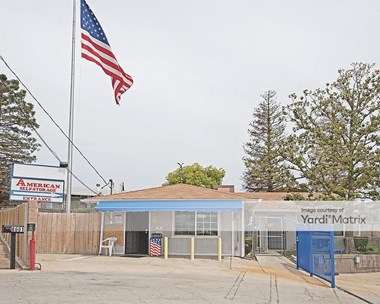Storage Units for Rent available at 8601 Kern Canyon Road, Bakersfield, CA 93306 Photo Gallery 1