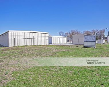 Storage Units for Rent available at 3638 State Route 162, Granite City, IL 62040
