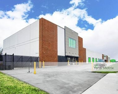 Storage Units for Rent available at 10300 Watson Road, St Louis, MO 63127