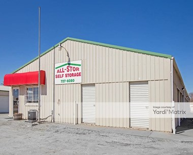 Storage Units for Rent available at 1066 West 23rd Street, Fremont, NE 68025 Photo Gallery 1