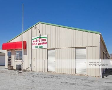 Storage Units for Rent available at 1066 West 23rd Street, Fremont, NE 68025
